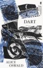 Dart - eBook