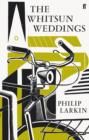 The Whitsun Weddings - eBook