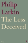 The Less Deceived - Book