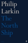 The North Ship - Book