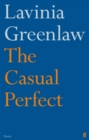 The Casual Perfect - Book
