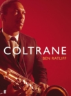 Coltrane : The Story of a Sound - eBook