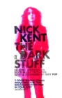 The Dark Stuff - eBook