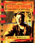 Lipstick Traces : A Secret History of the Twentieth Century - eBook