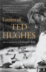 Letters of Ted Hughes - eBook