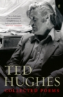 Collected Poems of Ted Hughes - eBook