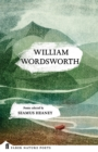 William Wordsworth - eBook
