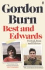 Best and Edwards - eBook