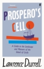 Prospero's Cell - eBook