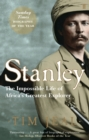Stanley : Africa's Greatest Explorer - eBook