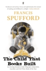The Child that Books Built - eBook