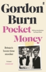 Pocket Money - eBook