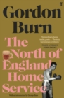 The North of England Home Service - eBook