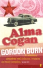 Alma Cogan - eBook