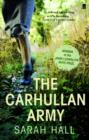 The Carhullan Army - eBook