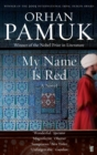 My Name is Red - eBook