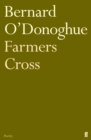 Farmers Cross - Book