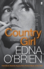 Country Girl - Book