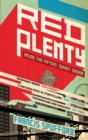 Red Plenty - eBook