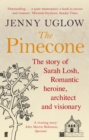 The Pinecone - Book