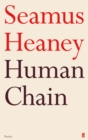 Human Chain - eBook
