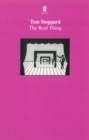 The Real Thing - eBook