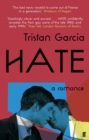 Hate: A Romance - eBook