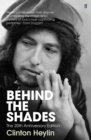 Behind the Shades : The 20th Anniversary Edition - Book