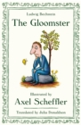 The Gloomster - Book