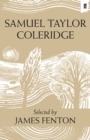 Samuel Taylor Coleridge - Book