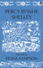 Percy Bysshe Shelley - Book