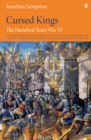 Hundred Years War Vol 4 : Cursed Kings - eBook
