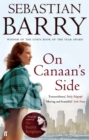 On Canaan's Side - eBook