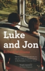 Luke and Jon - Book