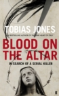 Blood on the Altar - eBook