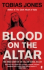 Blood on the Altar - Book