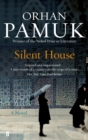 Silent House - Book