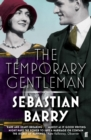 The Temporary Gentleman - Book