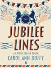 Jubilee Lines - eBook