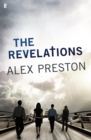 The Revelations - eBook