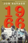 1966 : The Year the Decade Exploded - Book