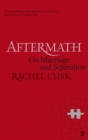 Aftermath : On Marriage and Separation - Book