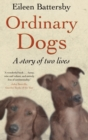Ordinary Dogs - Book