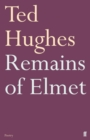 Remains of Elmet - Book