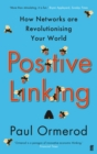 Positive Linking : How Networks Can Revolutionise the World - Book