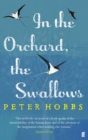 In the Orchard, the Swallows - eBook