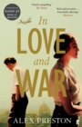 In Love and War - Book