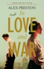 In Love and War - eBook