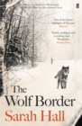 The Wolf Border - eBook