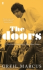 The Doors - eBook